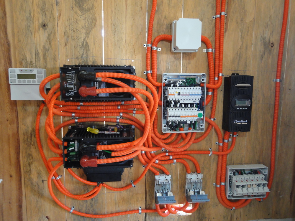 elec_system